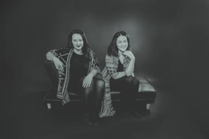 Hanna ja Sandra (18 of 48)