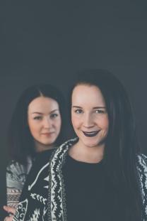 Hanna ja Sandra (30 of 48)