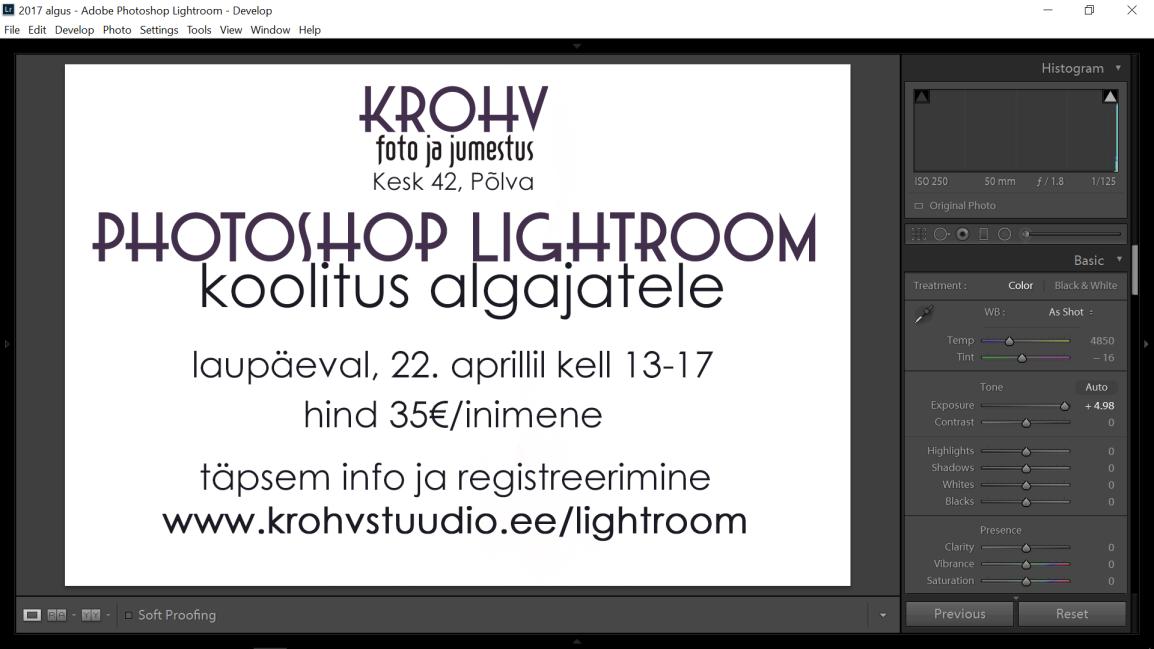 Lightroom kuulutus.png