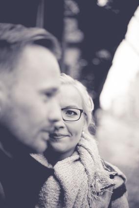 Kai ja Margus ilupildid (53 of 62)
