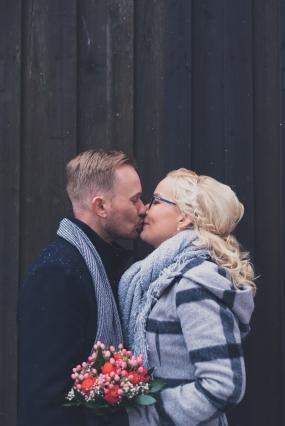 Kai ja Margus ilupildid (62 of 62)
