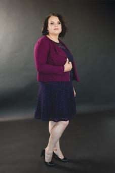 Kristi Masen (17 of 34)