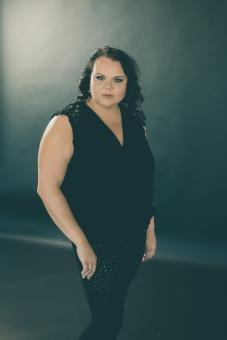 Kristi Masen (21 of 34)