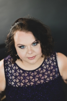 Kristi Masen (9 of 34)