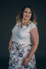 Jaanika Tihanov (23 of 25)