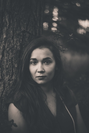 Maria- tüdruk (5 of 24)