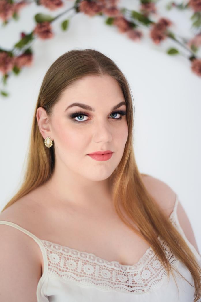 Marilill Suvi (2 of 16) (1)