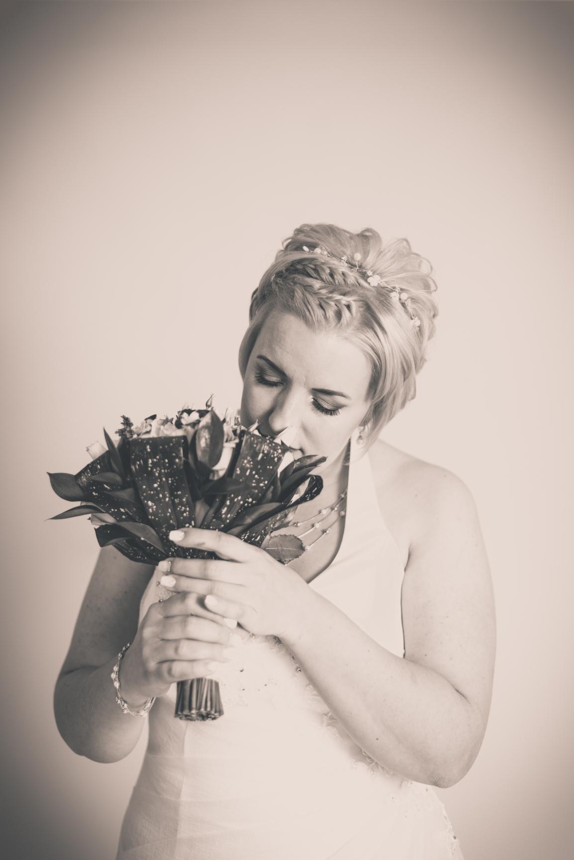 Iluettevalmistused pulmapäevaks: mida jamillal?